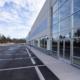 Epic Auto Center