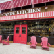 Savannahs Candy Kitchen
